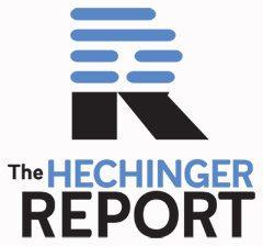 HechingerReportLogo