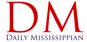 This piece was originally published at The Daily Mississippian, the student newspaper at the University of Mississippi.