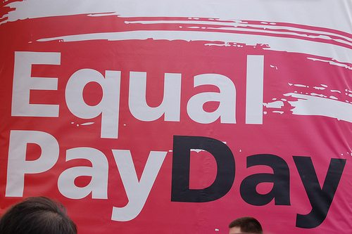 Equal-Pay-Day 2013