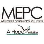 Read more from MEPC at mepconline.org