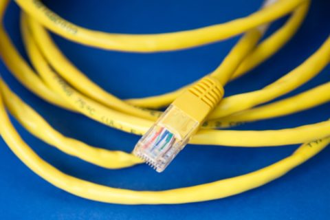 rural broadband access - Rethink Mississippi