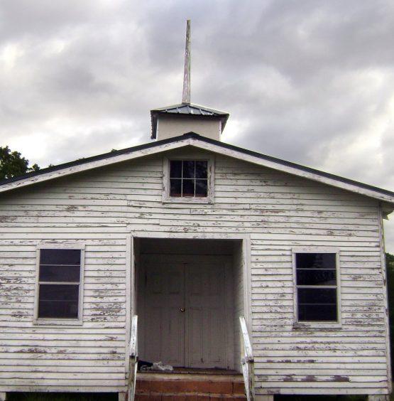 rural-abandoned-church-1206486-1599x1066-1-555x564.jpeg